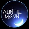 auntiemooncircle