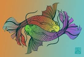 Pisces-art2